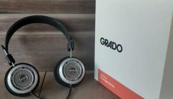 GRADO RS325e