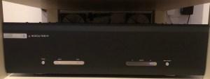 Aa System M6 Prx