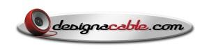 DesignACable Logo