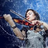 El Impacto de La Música en la Sociedad