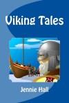 Viking Tales by Jennie Hall audiobook