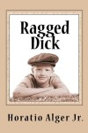 Ragged_Dick_by_Horatio_Alger_Jr_Audiobook