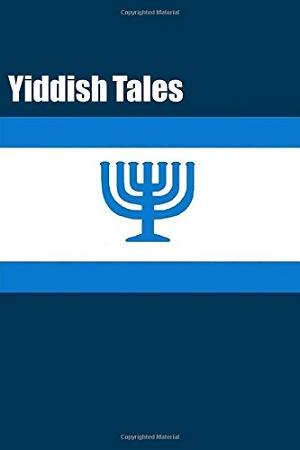 Yiddish_Tales_by_Various_Audiobook
