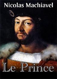 Illustration: Le Prince - Nicolas Machiavel