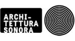 Archittetura Sonora