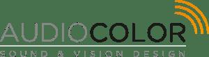 AudioColor logo