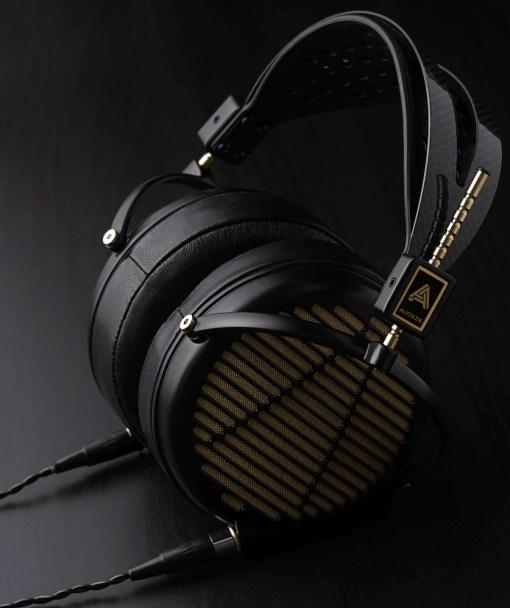 Audeze LCD4z Headphones