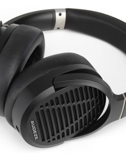 Audeze LCD 1 Headphones