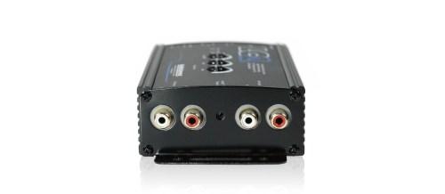 small resolution of fuse box processor