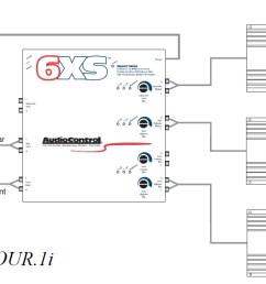 car application diagrams [ 1407 x 657 Pixel ]