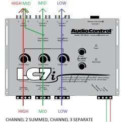 Speaker Volume Control Wiring Diagram Seymour Duncan 59 Audio Epicenter 38