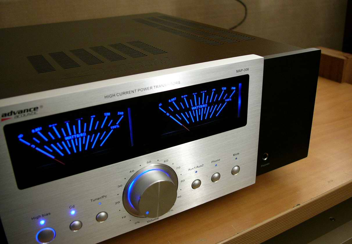 Tda2009 Stereo Hifi Class Ab Power Amplifier Electronic Circuit
