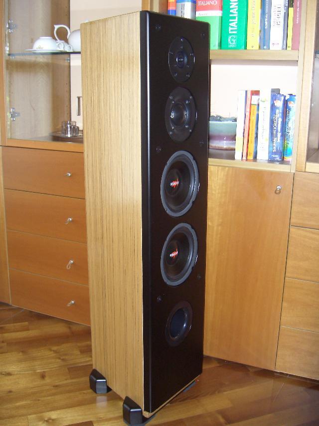 Audiocostruzioni
