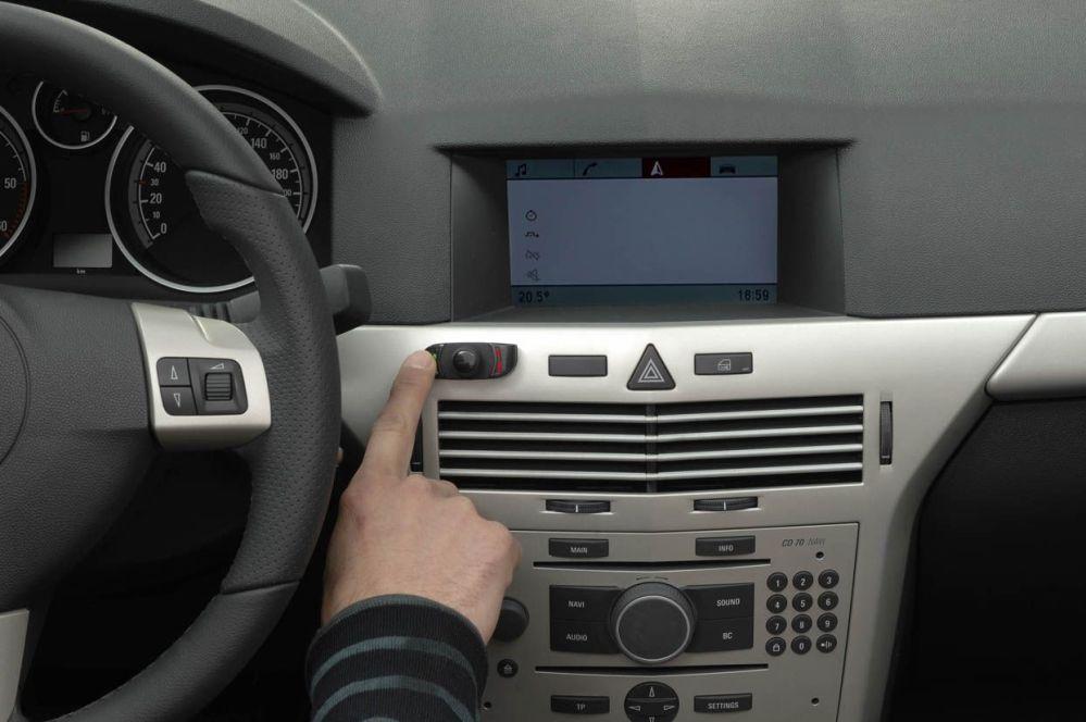 medium resolution of parrot ck3000 hands free car kit