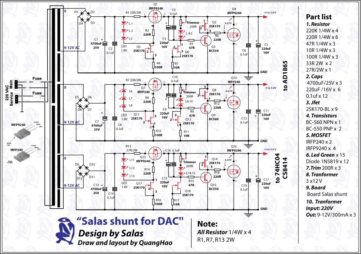 Pickup Vacuum Diagram Besides 1991 Toyota Previa Fuse Box Diagram