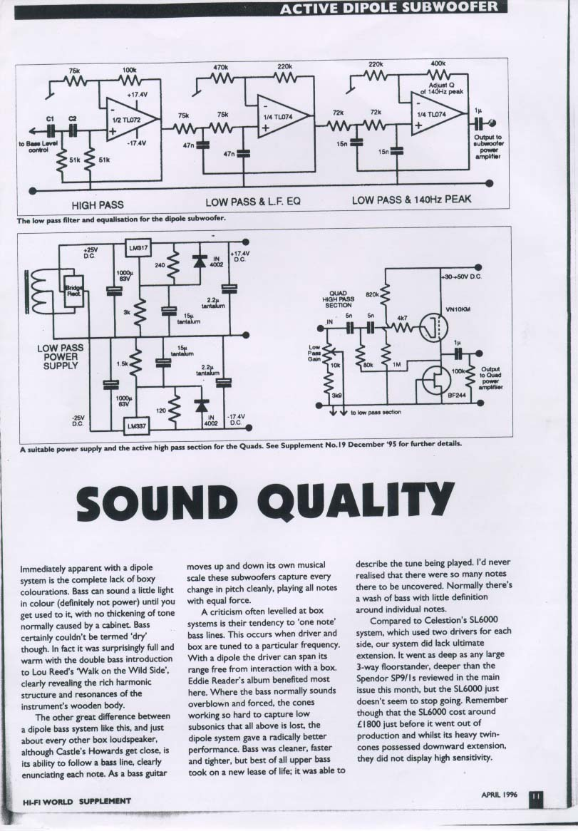Celestion Wiring Diagrams Weller Pes51 Connector Wiring