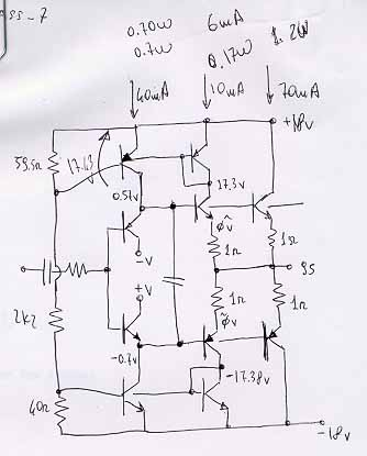 70 Mopar Electronic Ignition Wiring Diagram