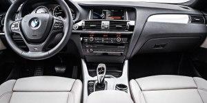 Car Audio Installation