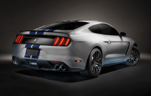 Exhaust Systems Jacksonville