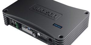 Audison AP8.9