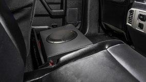 Product-Spotlight-Rockford-Fosgate-P300-10T-Powered-Subwoofer