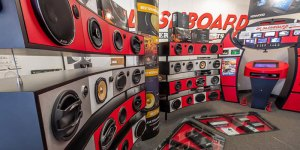 How to Properly Audition New Car Audio Speakers