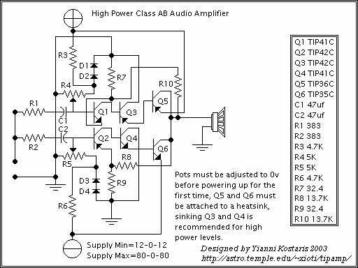 microEDUC: Projetos de Circuitos Eletrônicos para