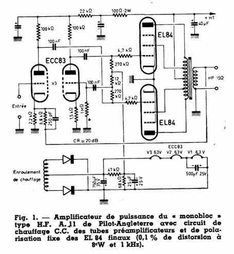Guitar Selector Switch Schematic Diagram Selector Switch