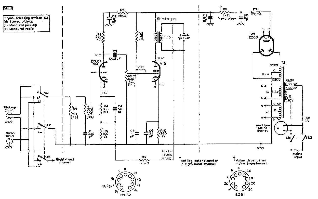 Lionel Tw Transformer Wiring Diagram