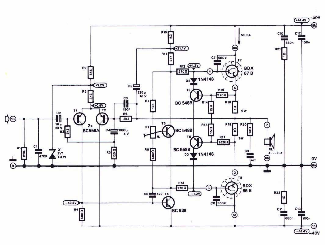 weg wiring diagram for trailer lights capacitor get free image about