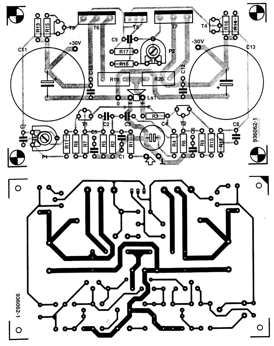 1956 ford tractor wiring diagram