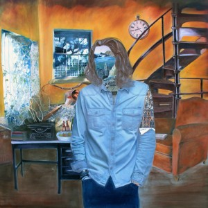 hozier-album-cover