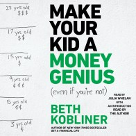 Make Your Kid A Money Genius