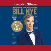 Bill Nye: Everything All At Once