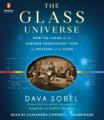 Glass Universe