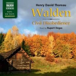 walden-thoreau