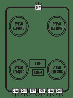 Polaris Rzr Power Polaris Ace Wiring Diagram ~ Odicis