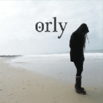 Orly-Album-Cover-from-the-website200