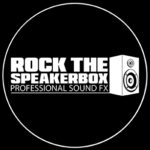 Profile picture of Rock The Speakerbox Professional SFX