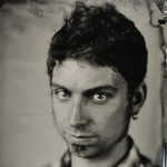 Profile picture of Drew English