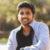 Profile picture of Ashutosh Sohoni