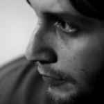 Profile picture of Paolo Giacci