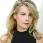Profile picture of Becca Schack
