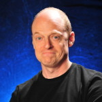 Profile picture of Dan Rudin
