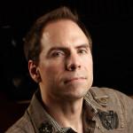 Profile picture of Frank Klepacki