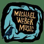 Profile picture of Michael Weber