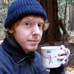 Profile picture of Brett Shipes