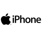 Audioguias para iPhone