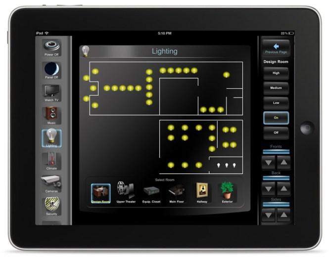 AH-iPad-Lighting2
