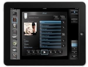 AH-iPad-iPod